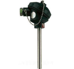 WZP-131无固定装配式热电阻