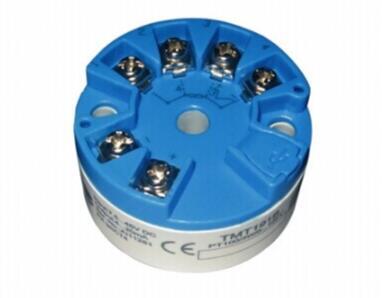 SBWR-2161智能型热电偶温度变送器
