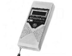 XMX-01表面温度计用袖珍温度数字显示仪