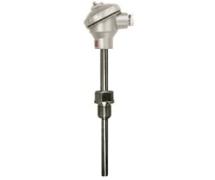 WZP-280固定螺纹小接线盒式热电阻