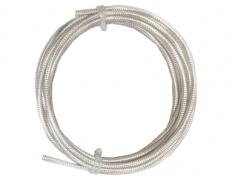 AFFP4*7*0.20热电阻用耐油耐温四氟线