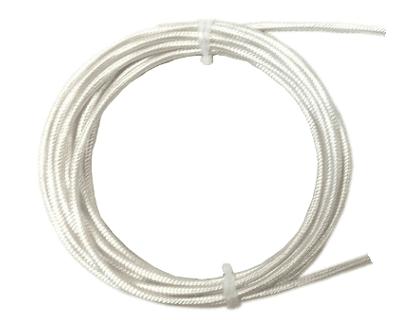 AFFP6*7*0.15热电阻用耐油耐温四氟线