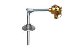 WRE-520/530直角形热电偶