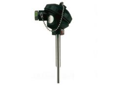WZP-1312A无固定防水式引进型热