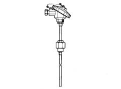 WZPT-31电站轴承测温用热电阻