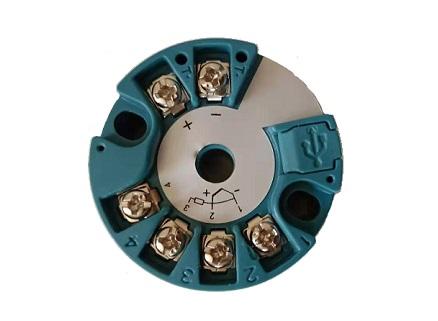 SBWR-2360常规型热电偶温度变送器