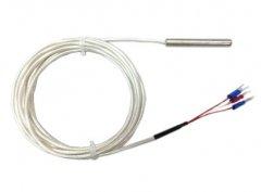 WZP-014S轴承轴瓦用端面热电阻