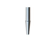 电站用13型或I型焊接式锥形套管